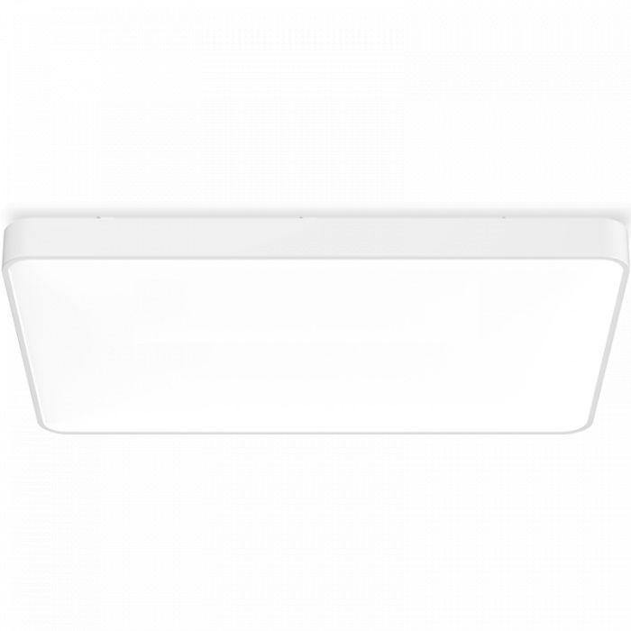 Потолочная лампа Xiaomi Yeelight LED Ceiling Lamp Pro (YLXD08YL), LED, 90 Вт