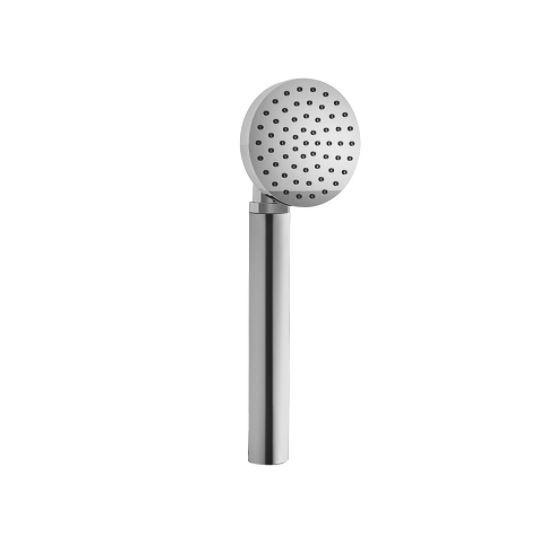 Ручной душ Fantini Icona Classic 8938 ФОТО