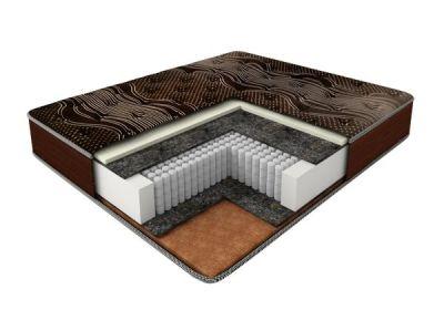 Матрас Sonberry Rich (Шоколад)