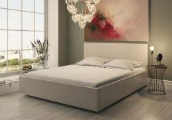 Кровать Benartti Luiza