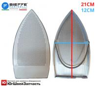 Тефлоновая насадка BIEFFE PICOLO AR8S (21см)