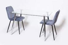 Стол ТВА 120