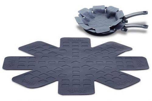 Приспособление для защиты антипригарного покрытия Fissler 100402000