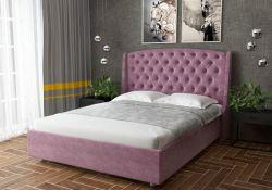 Кровать Benartti Alansa
