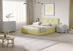 Кровать Орматек Uno