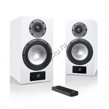 Полочная акустика Canton Smart GLE 3 white