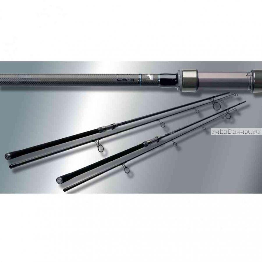 Удилище карповое SPORTEX FBC CS-3 Carp 13 3,75 lbs 2021