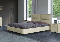 Кровать Орматек Rocky 2 Set