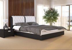 Кровать Орматек Como 5