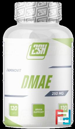 2SN DMAE 250 mg 120 капсул