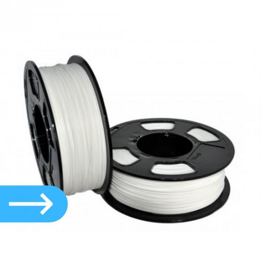 3Д печать пластиком ABS
