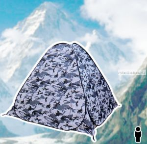 Зимняя палатка-автомат Mifine (1,5х1,5 х1,5м) KX-FC-150