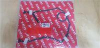 Прокладка передней крышки ДВС HINO300 N04C