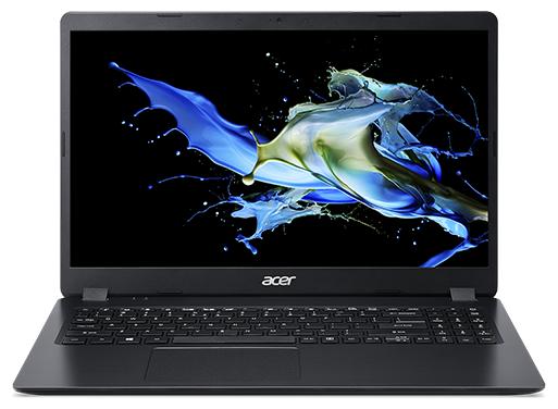 Ноутбук Acer Extensa EX215-52 Черный (NX.EG8ER.00A)