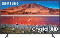 "Телевизор Samsung UE55TU7090U 55"" (2020)"