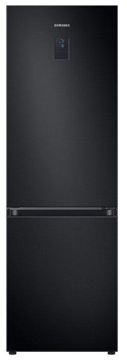 Холодильник Samsung RB34T670FBN Чёрный