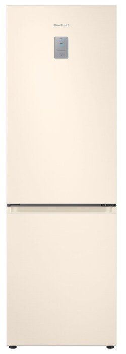 Холодильник Samsung RB34T670FEL Бежевый