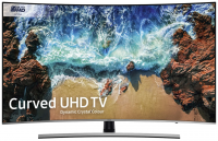 "Samsung UE65NU8500U 64.5"" (2018)"