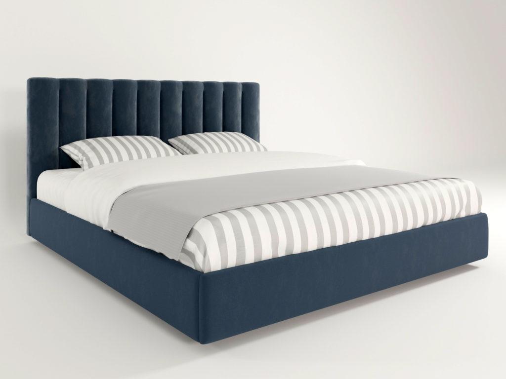 Кровать Паралель