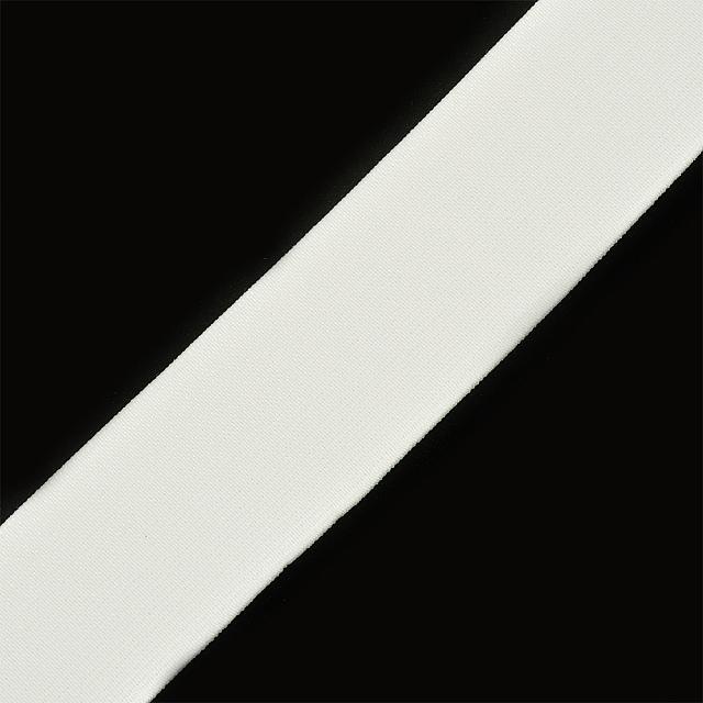 Резинка тканая 45 мм плотная разные цвета (ЭФ-45)