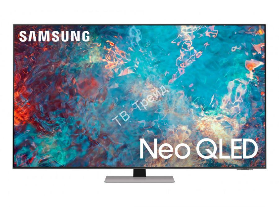 Телевизор Samsung QE75QN85AAU