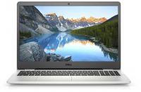 Ноутбук DELL Inspiron Серый (3501-8250)
