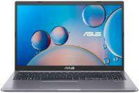 Ноутбук ASUS X515JA Серый (90NB0SR1-M07740)