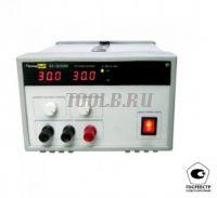 ПрофКиП Б5-3030М Источник питания повышенной мощности фото