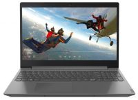 Ноутбук Lenovo V155-15 Серый (81V50022RU)
