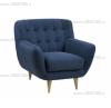 Кресло Liper