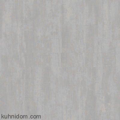 ALV0061 ALVIC LUXE, глянец металло 01 (Metallo 01)