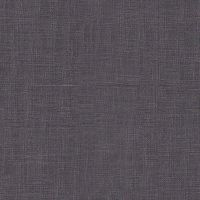 ALV3280.18 ALVIC SYNCRON, Тессуто Текстиль  Графит (Textil Grafito TST)