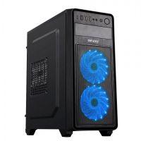 Системный блок ORION BA1208-450HRX