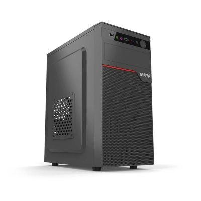 Системный блок ORION A4308-450S