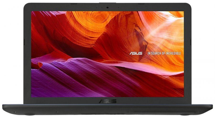 Ноутбук ASUS VivoBook X543MA-GQ1139 Серый (90NB0IR7-M22070)