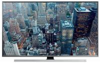 "Телевизор Samsung UE65JU7000 65"""