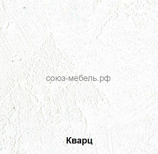 Шкаф ПГВ-80 Кухня Фиджи