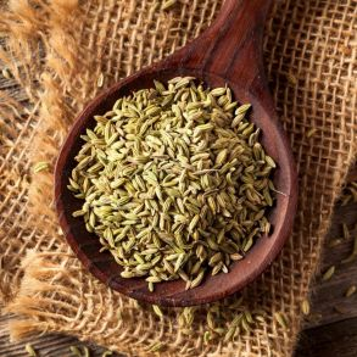 Анис семена | 100 г