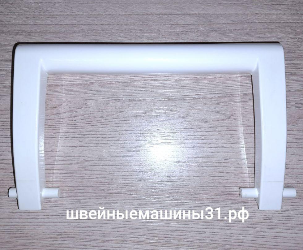 Ручка для переноски Brother PX.   Цена 100 руб
