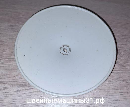 Чашечка для бобиностойки под катушки ПШМ.    Цена 60 руб