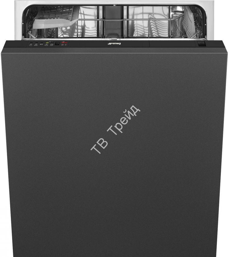 Встраиваемая посудомоечная машина Smeg ST65120