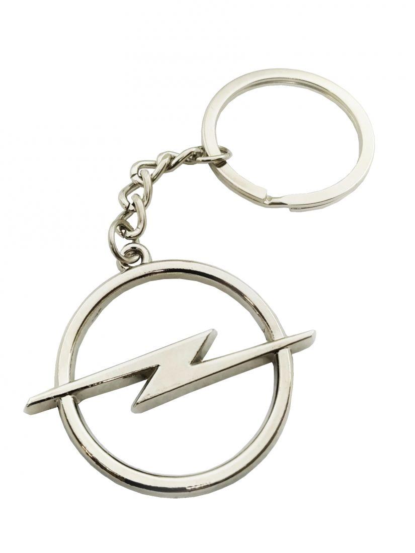 Брелок Auto Logo Opel