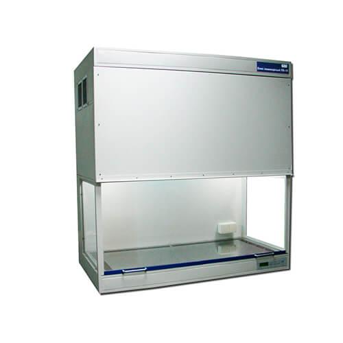Бокс ламинарный микробиологической безопасности ЛБ-1К