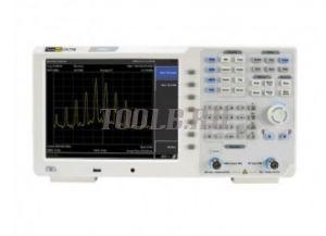 ПрофКиП С4-77М Анализатор спектра