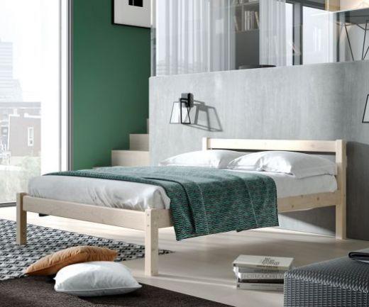 Кровать Рино на 1400/1600