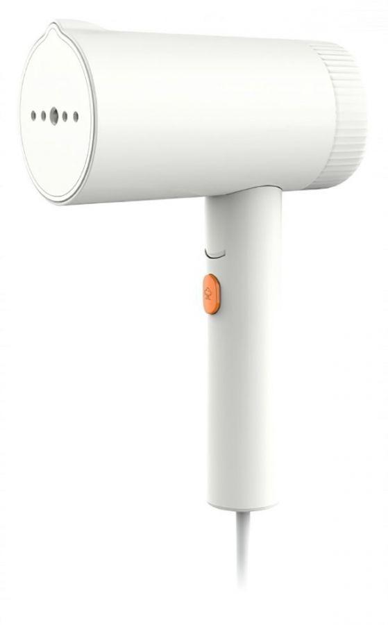 Ручной отпариватель Xiaomi Lofans Long Fei Folding Handheld Hanging Machine (GT-313) белый