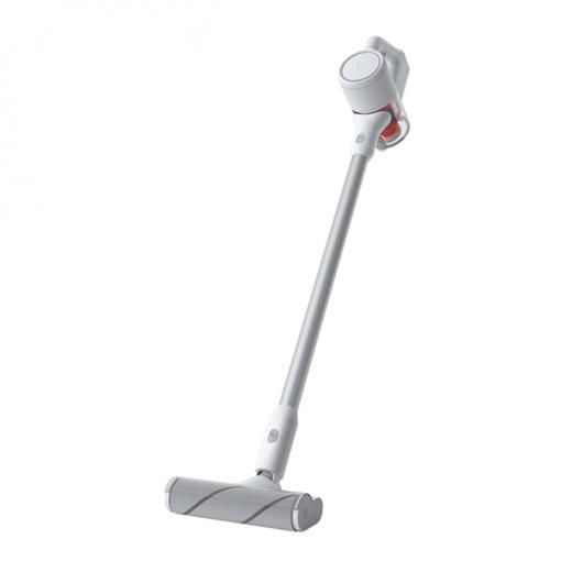 Беспроводной ручной пылесос Xiaomi Mijia Handled Wireless Vacuum Cleaner