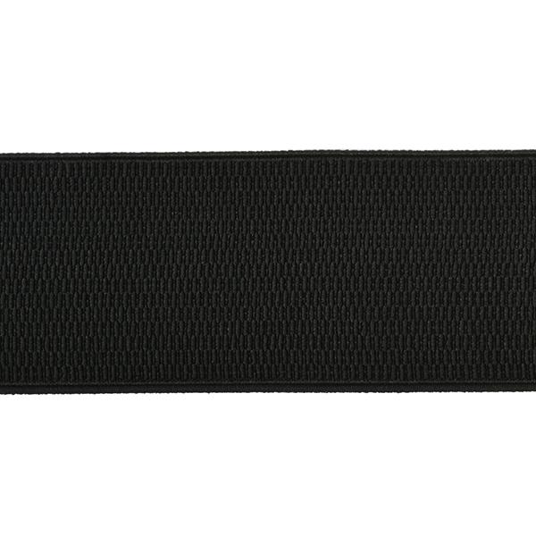 Резинка TBY помочная Ультра 40 мм  разные цвета (TBY.RD.40)