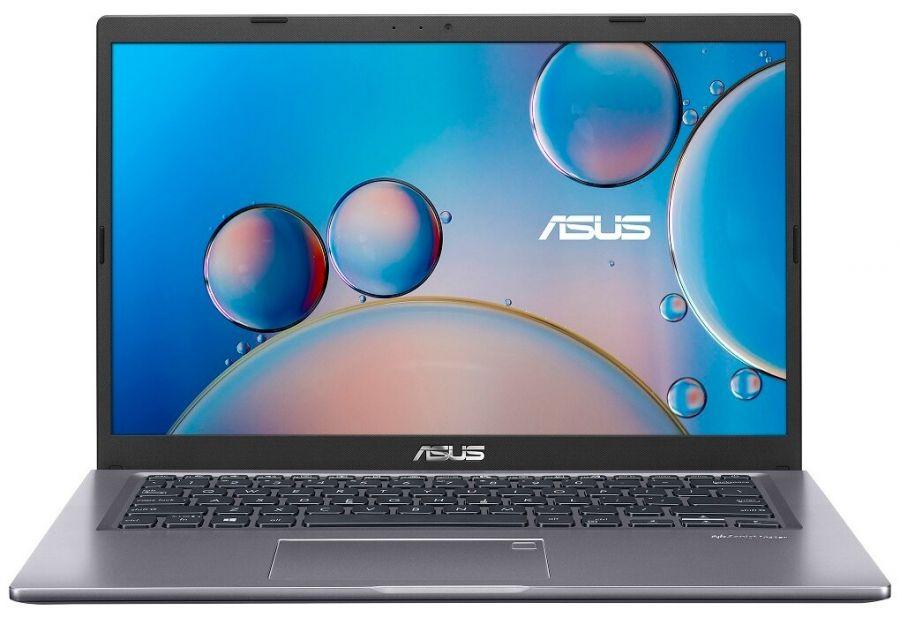 Ноутбук ASUS X415MA Серый (90NB0TG2-M03030)