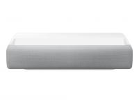 Проектор Samsung SP-LSP7TUAXRU